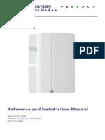 PCS250-EI00