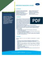 CQY Ispezione MagazzinoSicuro Ed02
