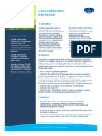 CQY Legal Compliance Risk Rewiew Ed01