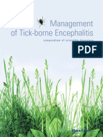 management_of_tick_borne_encephalitis.pdf