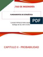 05_-_Probabilidad_10-04-2012