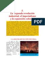 rla revulucion industrial.pdf