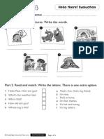 kids-box-4-tests-pdf.pdf