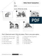 kids-box-4-tests-pdf.pdf