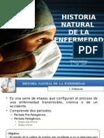 Historia de la enfermedad.pptx