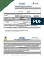 Secuencia FEMP Tema 1.1