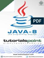 java8_tutorial.pdf