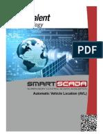 Survalent - Automatic Vehicle Location