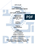 INVESTIGACION DE FISICA.pdf