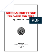 antisem.pdf