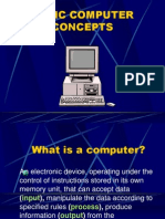Basic Computer Concepts.pdf