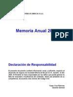 MEMORIA322004.JOAA