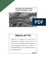 Material Indicadores de Gestión.pdf
