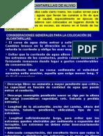 ALCANTARILLAS.ppt