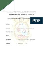 Ph Filerteoria
