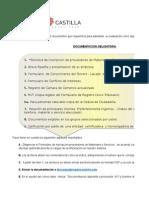Formulario Inscripción de Proveedores o Contratistas Nacionales (1)