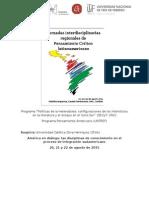 1°  Circular convocatoria rev1 (para Imprimir)