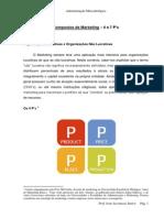 administraomercadolgica-aula06-compostosdemarketing-4e7psestudodecaso-110306163656-phpapp02.pdf