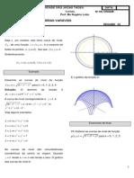 Resumo 3.pdf