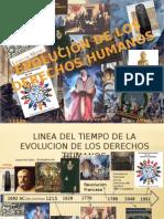 lineadeltiempoevolucionhistoricadelosderechoshumanos2-130426165140-phpapp0215.pptx