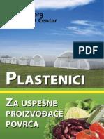 Plastenici - salat centar.pdf