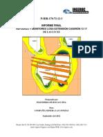 P-IDR-170-72-12-3