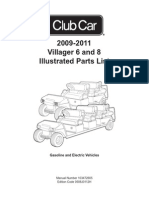 2009-2011-Villager-6-8