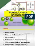 nomenclatura-131209091240-phpapp02