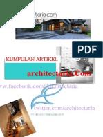 1521_Kumpulan Artikel Architectaria Com