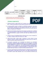 Laboratorio 2 -Practica Interes Compuesto