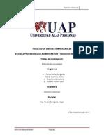 monografia de extincion de sociedades.docx