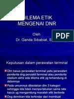 DILEMA ETIK.ppt