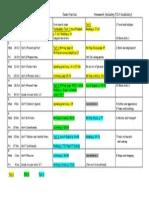 FCE 2015 Mod. 1 Corrected