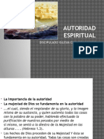 AUTORIDAD ESPIRITUAL.pptx