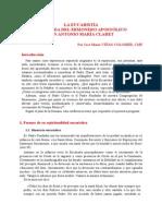 Claret y La Eucaristía 02