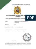 informe-3-materiales