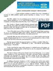 oct30.2015 bStiffer penalties against colorum public transport vehicles pushed