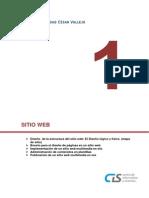 S01 - ACTIVIDAD APRENDIZAJE PROPUESTA.pdf