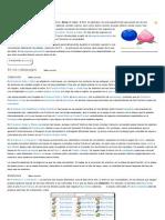 Baya - WikiDex, La Enciclopedia Pokémon - Wikia