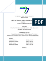 Informe Final Pps