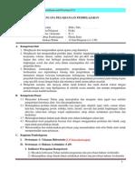 01. Contoh RPP PBL Fluida Statis SMA Kelas X_ Permen 106 Tahun 2014_Print_5 Kali