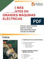 Averia_frecuentes_grandes_maquinas_electricas (1).ppt