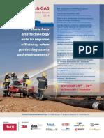 Tank Storage Magazine Edisi Okt 2014 (Pages 36-70)