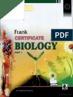 Biology 2 class 9