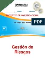 semana 8.1 GESTION DE RIESGOS.pdf