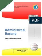 Administrasi Barang 1.pdf