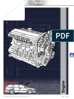 7.E1-Kapitel-6.pdf