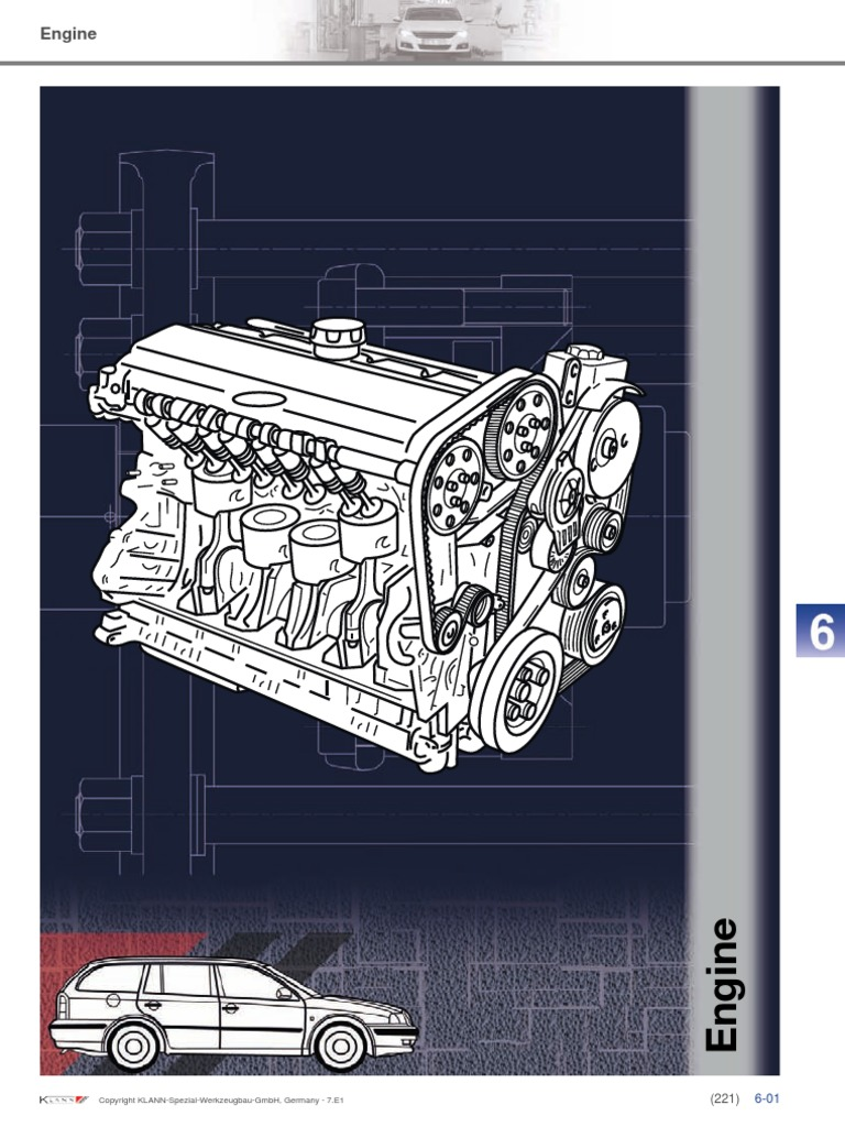 Peugeot 306 1.4 1.6 1.8 1.9 D Saloon Estate Exhaust Silencer 431