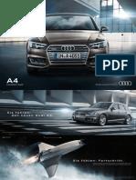 flyer_a4-limousine_a4-avant.pdf