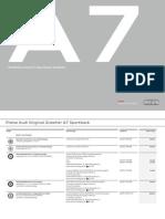 A7_aoz_preisliste_0505.pdf